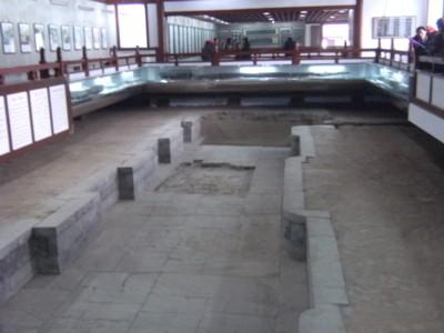 2008.12.28~01 北京・西安温泉入浴・観光 138.jpg