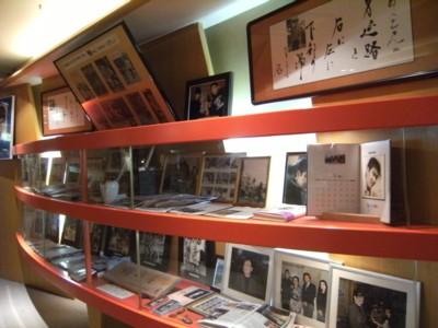 2009.10.6~7 下部温泉と雨端視本舗、身延山、富士ビジターセンター 071.jpg