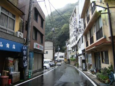 2009.10.6~7 下部温泉と雨端視本舗、身延山、富士ビジターセンター 117.jpg