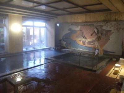 2009.10.6~7 下部温泉と雨端視本舗、身延山、富士ビジターセンター 140.jpg