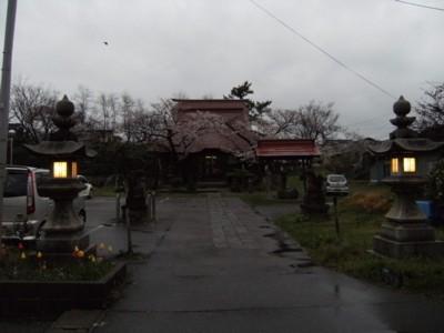 2009.4.16~18 第42回奥の細道を歩く 名立~糸魚川~親不知~市振 001.jpg