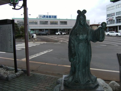 2009.4.16~18 第42回奥の細道を歩く 名立~糸魚川~親不知~市振 031.jpg