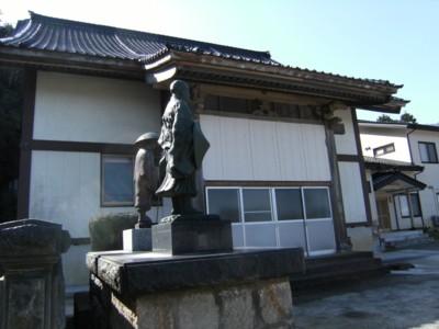 2009.4.16~18 第42回奥の細道を歩く 名立~糸魚川~親不知~市振 074.jpg