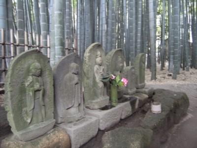 2010.2.09 湘南の温泉めぐりと鎌倉・報国寺、杉本寺を訪ねる! 066.jpg