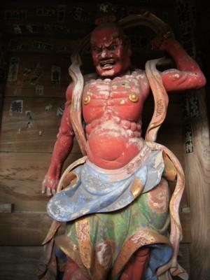2010.2.09 湘南の温泉めぐりと鎌倉・報国寺、杉本寺を訪ねる! 086.jpg