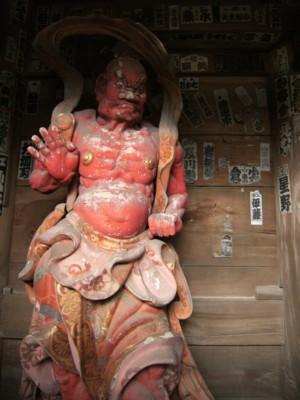 2010.2.09 湘南の温泉めぐりと鎌倉・報国寺、杉本寺を訪ねる! 087.jpg