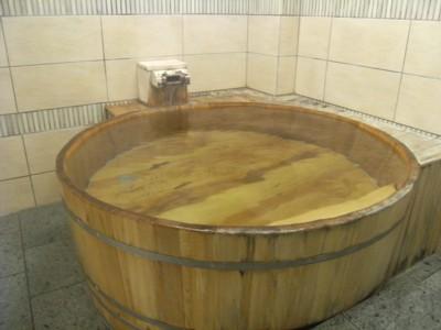 2010.2.16 上諏訪・百貨店にある温泉、片倉館に入浴する! 032.jpg