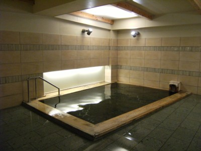 2010.2.16 上諏訪・百貨店にある温泉、片倉館に入浴する! 037.jpg