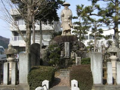 2010.3.20~22 第49回奥の細道を歩く 福井~鯖江~今庄、敦賀 014.jpg