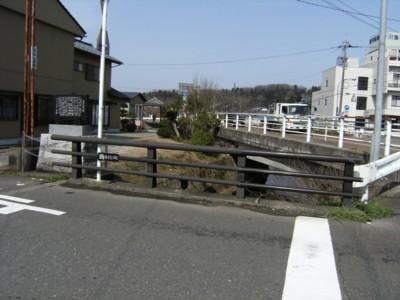 2010.3.20~22 第49回奥の細道を歩く 福井~鯖江~今庄、敦賀 022.jpg
