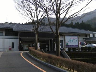 2010.3.20~22 第49回奥の細道を歩く 福井~鯖江~今庄、敦賀 062.jpg