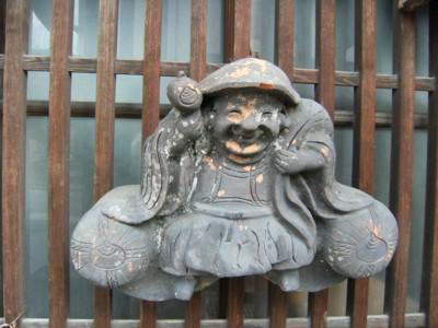 2010.3.20~22 第49回奥の細道を歩く 福井~鯖江~今庄、敦賀 116.jpg