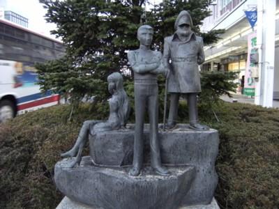 2010.3.20~22 第49回奥の細道を歩く 福井~鯖江~今庄、敦賀 157.jpg