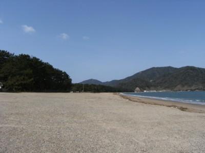 2010.3.20~22 第49回奥の細道を歩く 福井~鯖江~今庄、敦賀 192.jpg