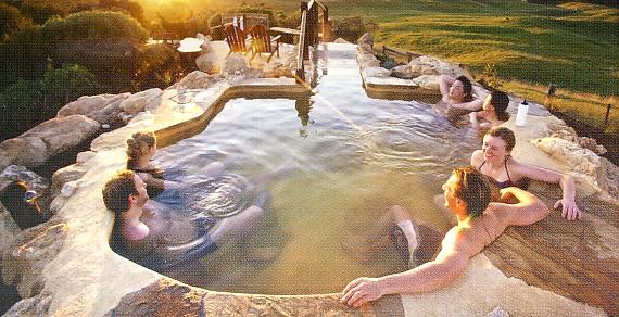 ペニンシュラ温泉のパンフレット.jpg