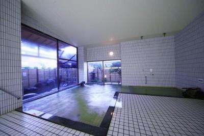 ロイヤルホテル小林2.jpg