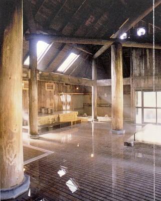万座温泉 日進館 万天の湯.jpg