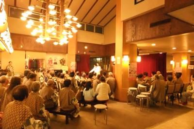 万座温泉 日進館 下見 2011.12.18~19 063.jpg
