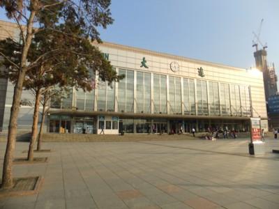 中国東北部温泉巡り  2011.9.16~19 004.jpg