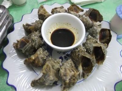 中国東北部温泉巡り  2011.9.16~19 015.jpg