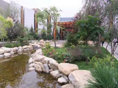 中国東北部温泉巡り  2011.9.16~19 055.jpg