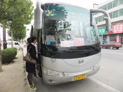 中国東北部温泉巡り  2011.9.16~19 081.jpg