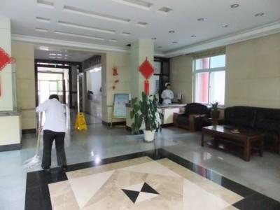 中国東北部温泉巡り  2011.9.16~19 093.jpg