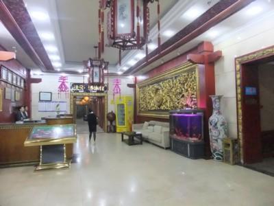 中国東北部温泉巡り  2011.9.16~19 104.jpg