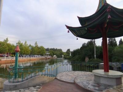 中国東北部温泉巡り  2011.9.16~19 110.jpg