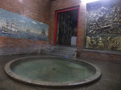 中国東北部温泉巡り  2011.9.16~19 137.jpg