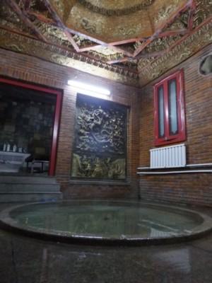 中国東北部温泉巡り  2011.9.16~19 146.jpg