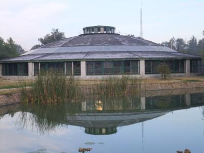 中国東北部温泉巡り  2011.9.16~19 179.jpg