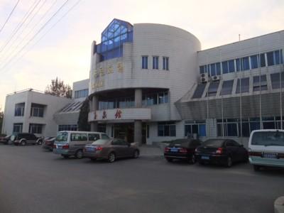 中国東北部温泉巡り  2011.9.16~19 180.jpg