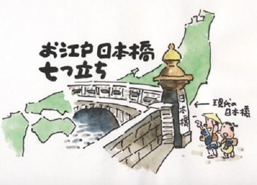 参勤交代 大名行列.jpg