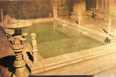 古代ローマ大浴場.jpg