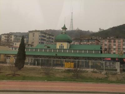 大連・瀋陽・本渓の旅 2011.4.30~5.4 4日間 051.jpg