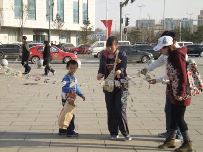 大連・瀋陽・本渓の旅 2011.4.30~5.4 4日間 276.jpg