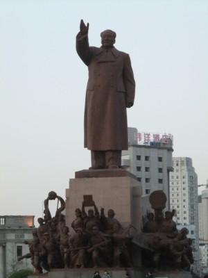 大連・瀋陽・本渓の旅 2011.4.30~5.4 4日間 285.jpg