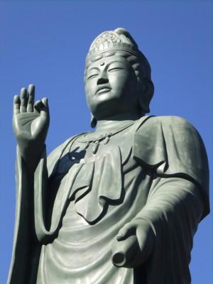 新年の初詣は、東京都青梅・塩船観音へ  2013.1.1 016.jpg