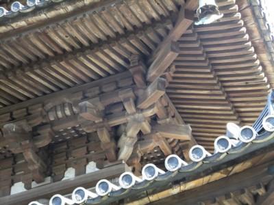 旧正月の横浜中華街と三溪園、横浜赤レンガ倉庫へ行く! 2013.2.10 025.jpg