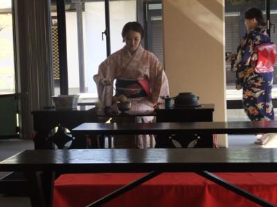 旧正月の横浜中華街と三溪園、横浜赤レンガ倉庫へ行く! 2013.2.10 051.jpg