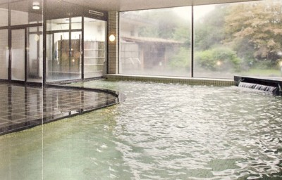 湯瀬温泉ホテル姫の湯 大浴場 2.jpg