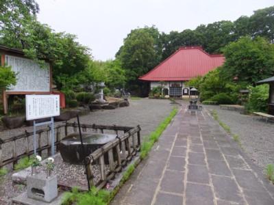 第10回甲州街道を歩く 韮崎宿~穴山 2012.6.17 009.jpg