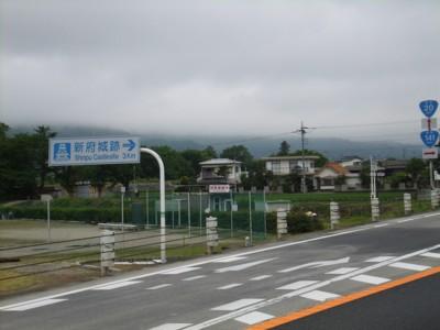 第10回甲州街道を歩く 韮崎宿~穴山 2012.6.17 017.jpg