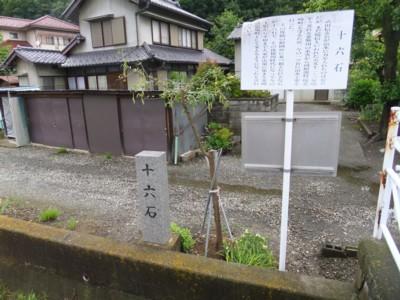 第10回甲州街道を歩く 韮崎宿~穴山 2012.6.17 018.jpg
