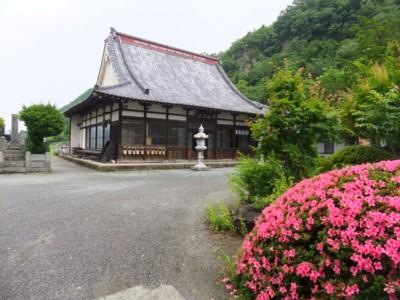 第10回甲州街道を歩く 韮崎宿~穴山 2012.6.17 023.jpg