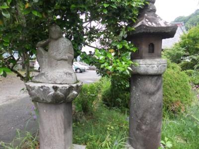 第10回甲州街道を歩く 韮崎宿~穴山 2012.6.17 024.jpg