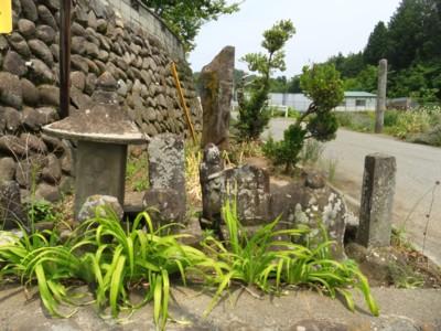 第10回甲州街道を歩く 韮崎宿~穴山 2012.6.17 030.jpg