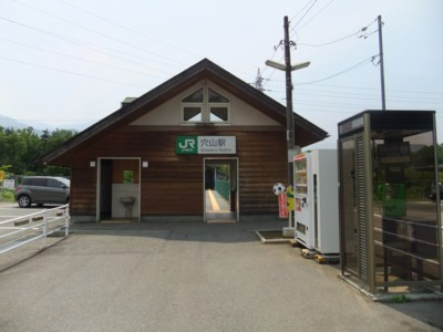 第10回甲州街道を歩く 韮崎宿~穴山 2012.6.17 035.jpg