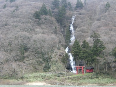 第31回奥の細道を歩く 新庄~最上川舟下り、羽黒山 047.jpg